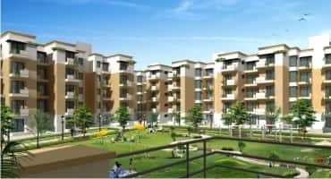 Group Housing and Residential Projects